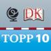 Barcelona: Topp 10 reseguide