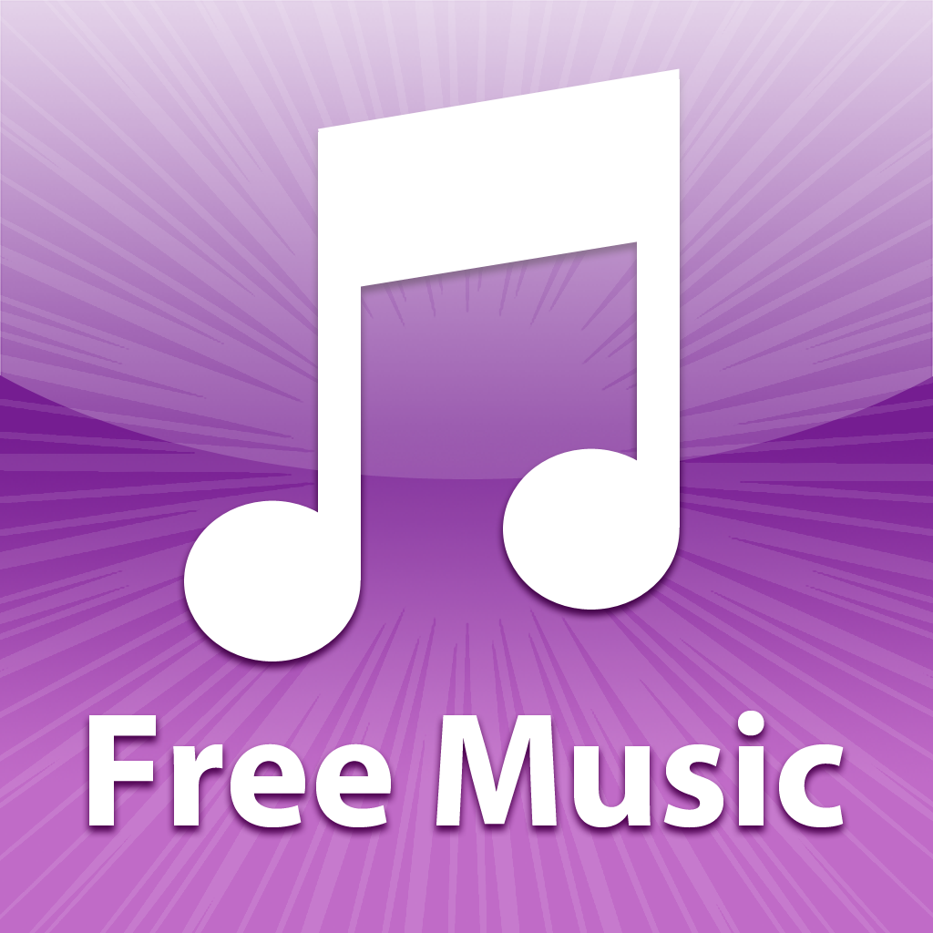 Scarica Music Gratis Pro -
