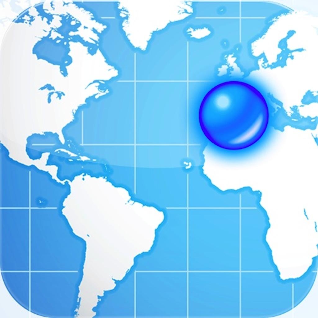 自転車の google maps 自転車 ルート : Navigation Map