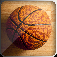 3D Basket-ball Real Juggle Jam Mania Show-down