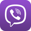 Viber Media, Inc. - Viber bild